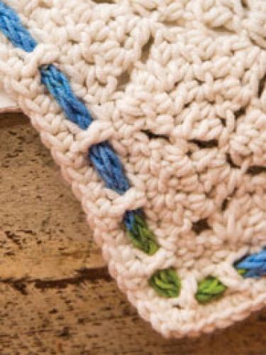 Blog Posts Page 6 Inside Crochet