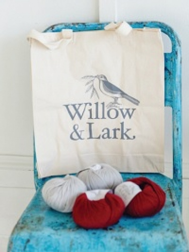 Win a Willow and Lark goodie bundle