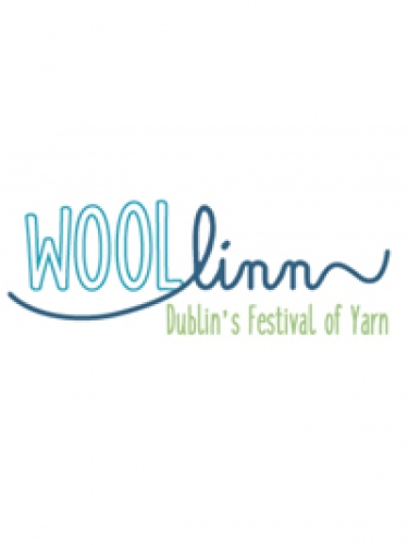 Win with Woollinn!