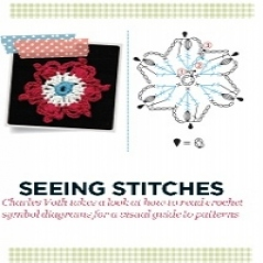 Tutorial: Seeing Stitches