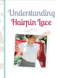 Hairpin Lace, Part 2
