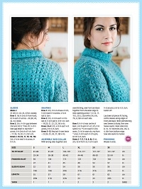 How to... Read Crochet Patterns [part 1]