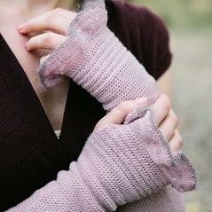 Adroee Arm Warmers