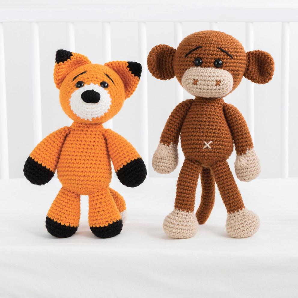 Ravelry: Lovey Blanket Bear Security Blanket Teddy pattern by Tatie | 992x992