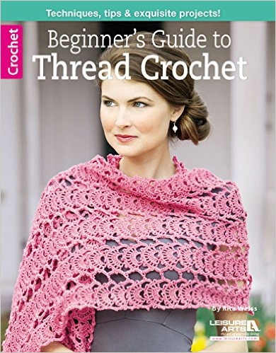 Crochet For Beginners Magazine : Lyric Shawl Pattern Inside Crochet Magazine - Blog Inside Crochet