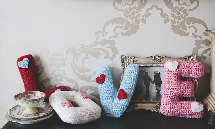 Crochet letter patterns free image collections knitting patterns crochet letters pattern gallery knitting patterns free download altavistaventures Images